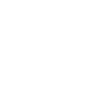 Queen Anne Electric